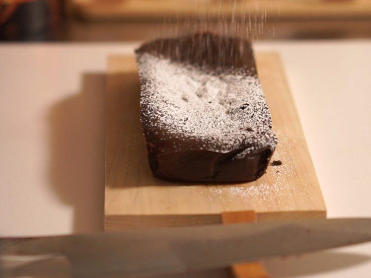 gateauchocolate-09